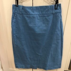 Banana republic skirt!
